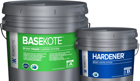 BaseKote1_534x308
