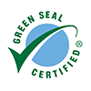 GREENSEAL_Mark_WhiteCircle100x100
